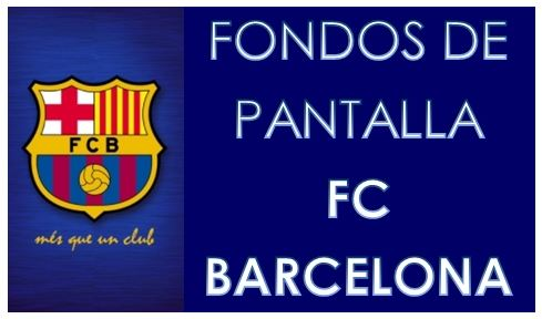 Fondos de pantalla de fc barcelona 2018 para descargar for Fondos de pantalla de futbol para celular