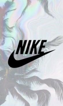 Turbulencia Limpiar el piso Funcionar  Fondos de pantalla de la marca Nike para descargar gratis - Ayuda Celular