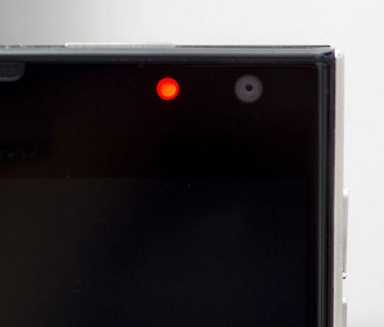 09241fe8be8 Huawei es una marca que tiene bastantes móviles en el mercado, entre ellos  podemos encontrar celulares tanto de gama baja y también gama alta, ...