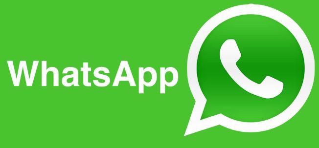 descargar whatsapp llamadas