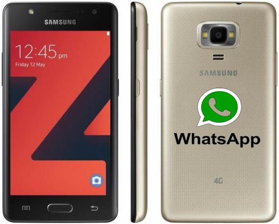 Samsung Z4 Tizen Store App Download ••▷ SFB