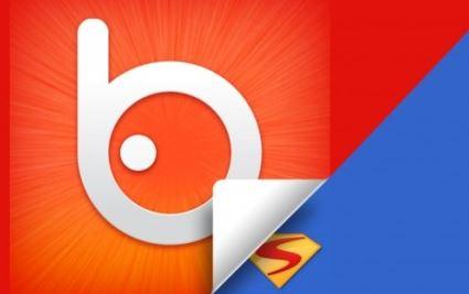 Superpoderes gratis activar para siempre badoo Badoo Premium