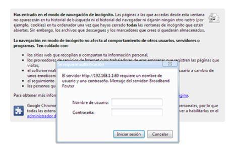 Movistar Chile: Ingresa a la configuración con este usuario