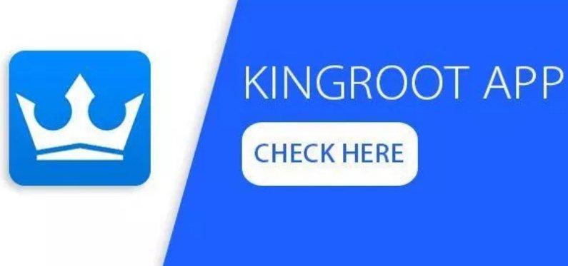 KingRoot 2019: Descargar la mejor aplicacion de ROOT sin PC
