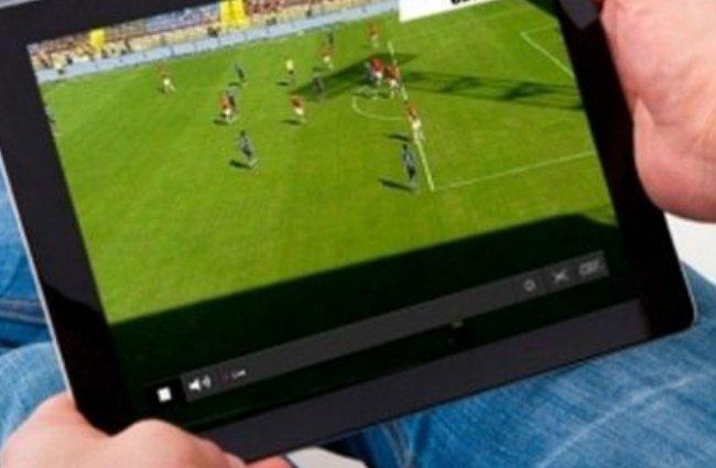 Cómo ver CDF Premium en vivo desde el celular? - Ayuda Celular