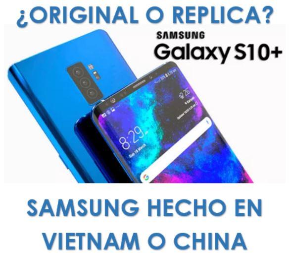 5de94b4efe01 Samsung es una de las marcas mas conocidas de teléfonos celulares que da  origen en Corea la que tiene bastantes móviles pero uno de los mas nuevos  es el ...