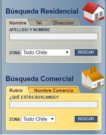 Cómo saber mi número Movistar