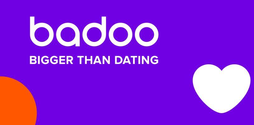 free online dating badoo entrar gratis
