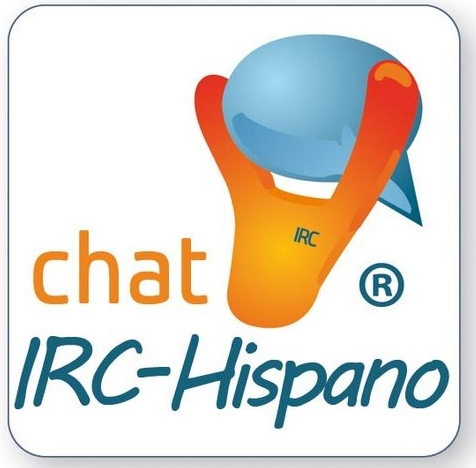 irc hispano chatear
