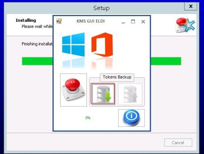 Qué es KMSpico y para que sirve en Windows - Ayuda Celular