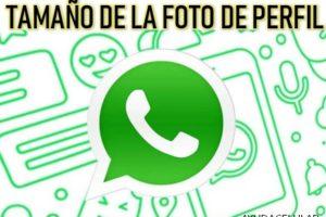 Recuperar whatsapp antiguos iphone