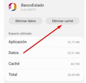 Problemas App Banco Estado (CV Magazine)